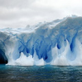 Antarctique||<img src=./_datas/t/l/5/tl5fdrqukg/i/uploads/t/l/5/tl5fdrqukg//2015/04/07/20150407092818-52118ff4-th.jpg>