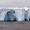 Antarctique||<img src=./_datas/t/l/5/tl5fdrqukg/i/uploads/t/l/5/tl5fdrqukg//2015/04/07/20150407092845-e0dc3111-th.jpg>